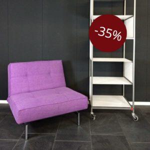 splitback-stoel-paars-638