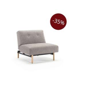 ample-stoel-521