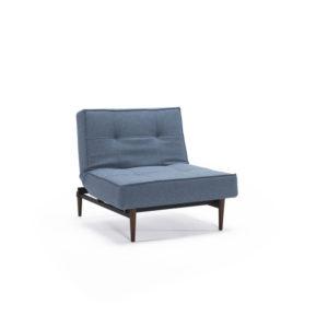 splitback-stoel