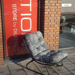 ikko-stoel