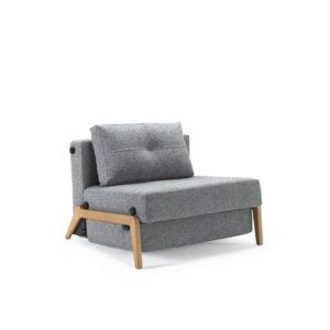 cubed-stoel
