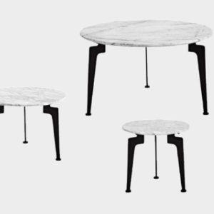set-marmeren-tafels