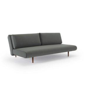 unfurl-lounger-zitbank-slaapbank