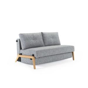cubed-140-wood-zitbank-slaapbank