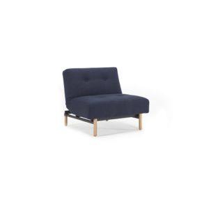 ample-stoel
