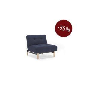 ample-stoel-528