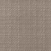 631-classic-grey