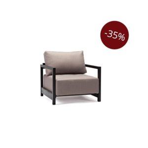 bifrost-stoel