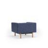 ebeltoft-stoel-achterkant