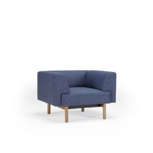 ebeltoft-stoel