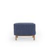 ebeltoft-stoel-zijkant