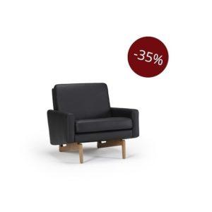 egsmark-stoel