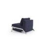 cubed-chrome-slaapstoel-achterkant-528