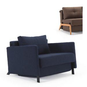 cubed-stoel-536-armleuningen