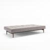 splitback-bed-521