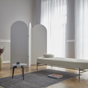 linna-daybed-531