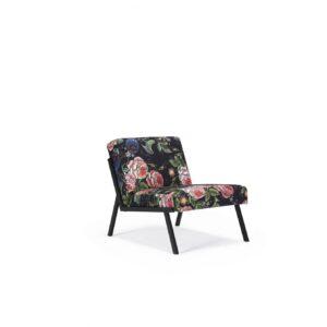 vikko-stoel