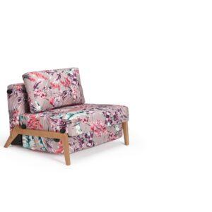 cubed-wood-stoel